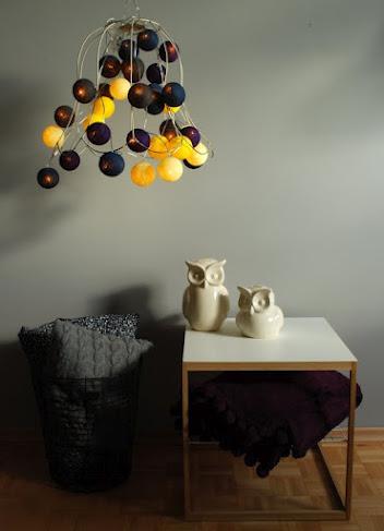 By pretty pleasure - Cotton ballspractical ideas ...