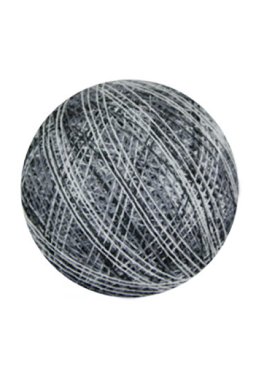 Mix-grey