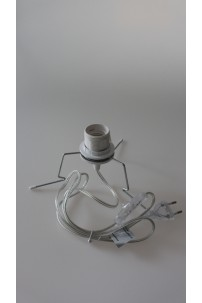 Nóżki do lampy stojącej