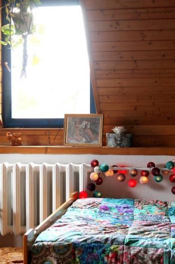 Zdjęcie z bloga Enjoy Your Home