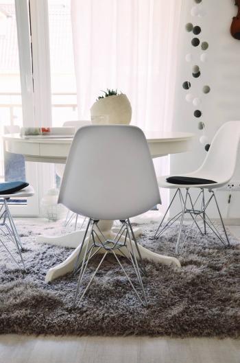 Zdjęcie z bloga My little home My passion