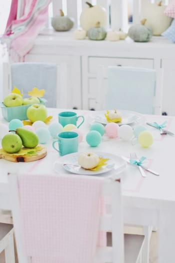 zdjęcie z bloga Colores de mi alma
